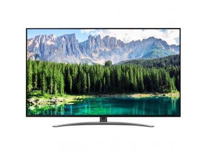 Televize LG 75SM8610