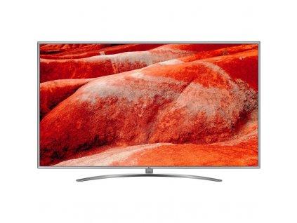 Televize LG 82UM7600