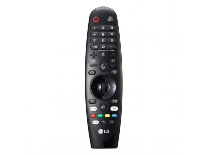 Dálkový ovladač LG Magic Remote AN-MR19BA