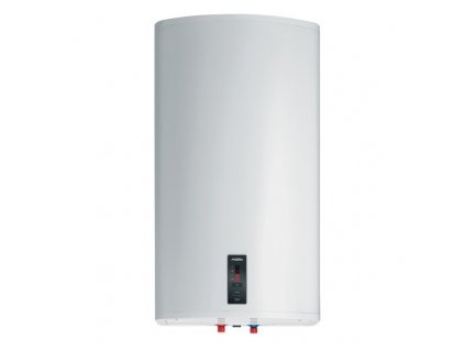 Ohřívač vody Mora elektrický EOMF 30 PHSM