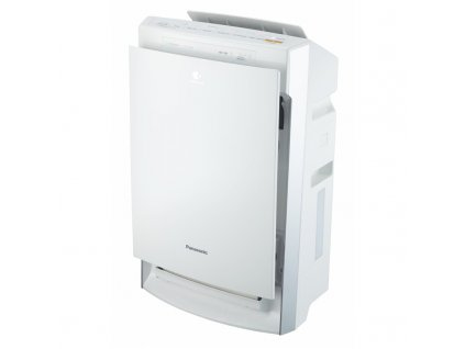 Čistička vzduchu Panasonic F-VXR50