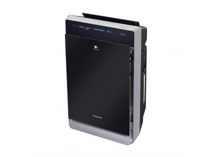 Čistička vzduchu Panasonic F-VXR70