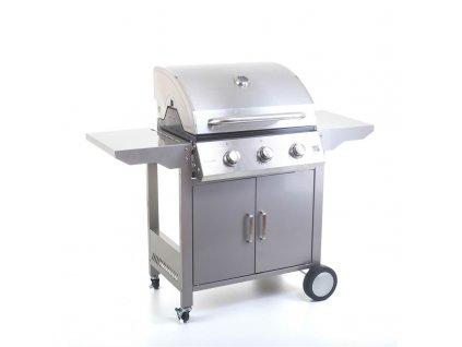 Gril G21 Oklahoma, BBQ Premium Line