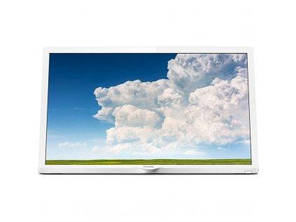 Televize Philips 24PHS4354