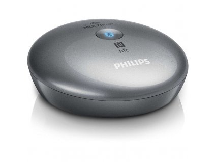 Adaptér Philips Bluetooth