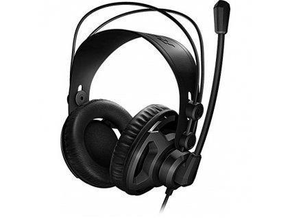 Headset Roccat Renga Boost - černý