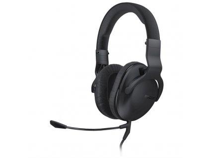 Headset Roccat Cross - černý