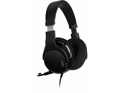 Headset Roccat Noz - černý