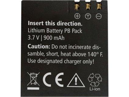 Baterie Rollei pro 300/ 310