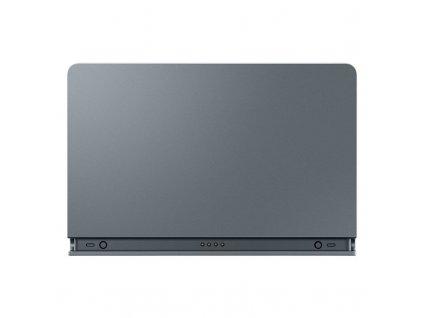 Dokovací stanice Samsung Galaxy Pogo pro Tab S5e - stříbrná