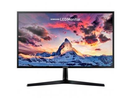 """Monitor Samsung SF356 23.5"""",LED, PLS, 4ms, 1000:1, 250cd/m2, 1920 x 1080,"""