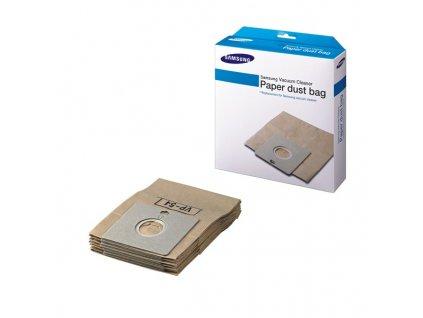 Filtr Samsung VCA-VP54T