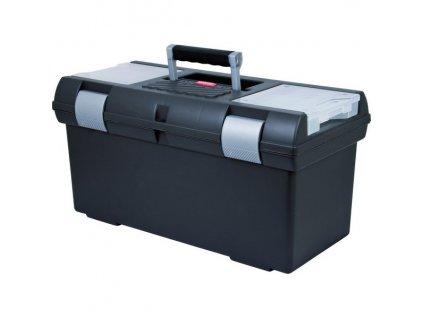 Kufr na nářadí Curver 02935-976 Preimum XL