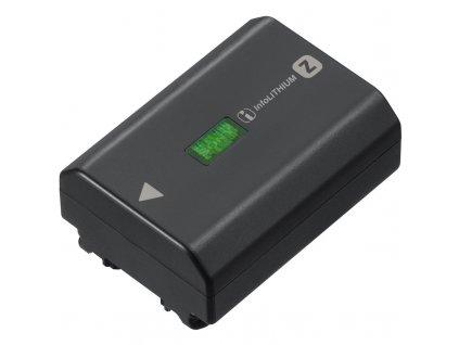 Baterie Sony NP-FZ100 InfoLITHIUM řady Z