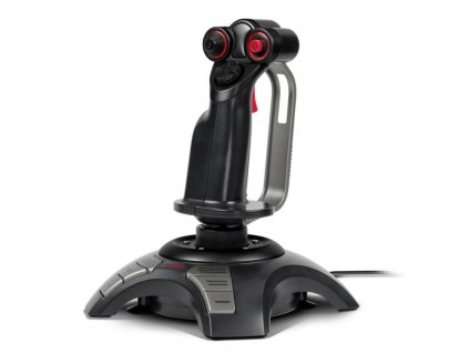 Joystick Speed Link Phantom Hawk pro PC