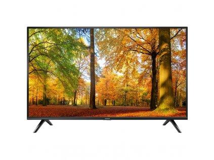 Televize Thomson 32HD3306