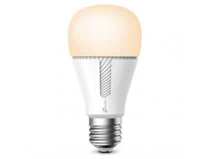 Bezdrátová žárovka TP-Link KL110 Kasa Smart Wi-Fi, 10W, E27, stmívatelná