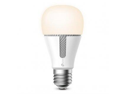 Bezdrátová žárovka TP-Link KL120 Kasa Smart Wi-Fi, 10W, E27, s možností nastavení bílého světla