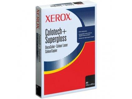 Papír Xerox Business A4 80g, 500 listů