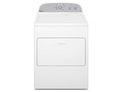 Sušička prádla Whirlpool 3LWED4830FW poloprofesionální