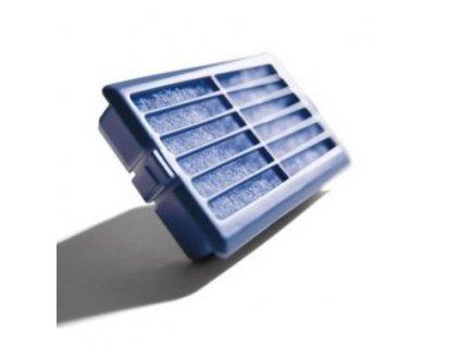 Filtr antibakteriální pro chladničky