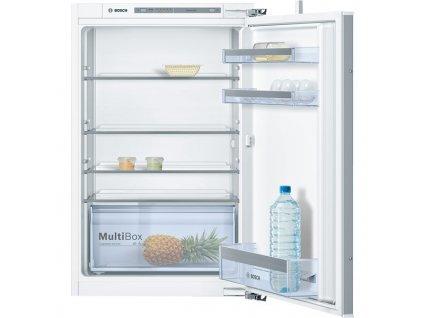 Chladnička 1dv. Bosch KIR21VF30 vestavná