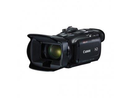 Videokamera Canon HF G26 Full HD