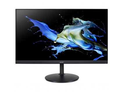 "Monitor Acer CB242Ybmiprx 23.8"",LED, IPS, 1ms, 250cd/m2, 1920 x 1080 - černý"