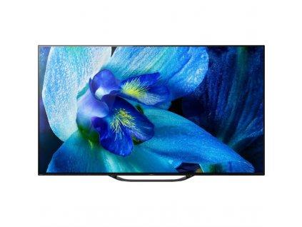 Televize Sony KD-55AG8