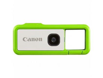 Outdoorová kamera Canon IVY REC Avocado