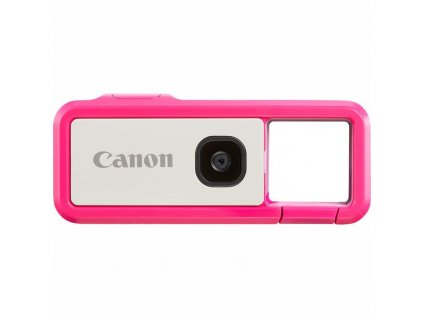Outdoorová kamera Canon IVY REC Dragon fruit