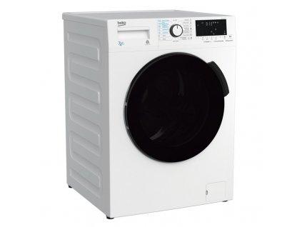 Pračka/sušička Beko HTE 7613 YBSTR