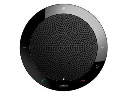 Konferenční mikrofon Jabra Speak 410 - černý