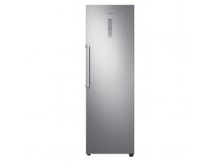 Chladnička 1dv. Samsung RR39M7145S9/EO, NoFrost