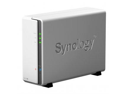 Datové uložiště (NAS) Synology DS120j
