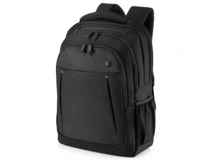 "Batoh na notebook HP Business 17.3"" - černý"