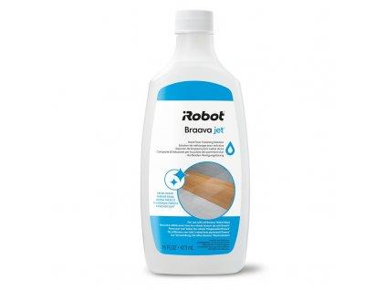 Čistící přípravek iRobot Braava jet Hard Floor Cleaning Solution 4632819