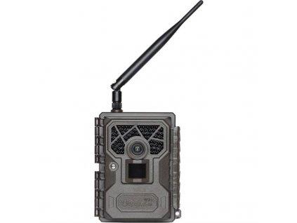 Fotopast UOVision Home Guard W1, Wi-Fi