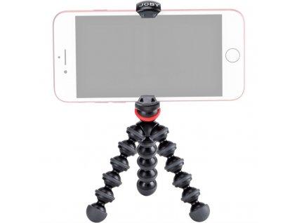 Držák na mobil JOBY GorillaPod Mobile Mini