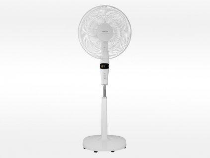 Stojanový ventilátor Sencor SFN 5200WH
