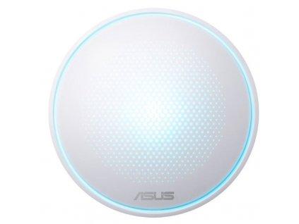 Komplexní Wi-Fi systém Asus Lyra Mini MAP-AC1300 (1-pack) - AC1300 dvoupásmový WiFi Aimesh