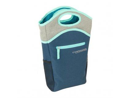 Chladící taška Campingaz Sand 2X Wine Tote