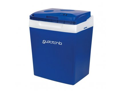 Autochladnička Guzzanti GZ 29B