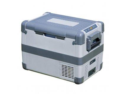 Autochladnička Guzzanti GZ 43