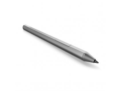 Stylus Lenovo Precision Pen s baterií pro Yoga Book C930