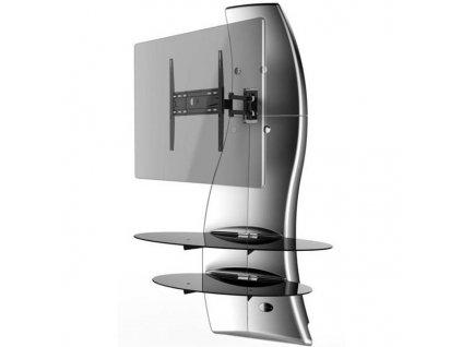 Držák TV Meliconi Ghost Design 2000 Rotation