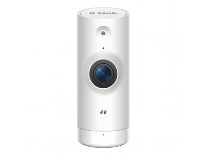 IP kamera D-Link DCS-8000LHV2 Full HD - bílá
