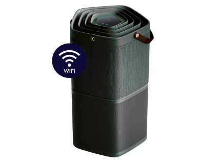 Čistička vzduchu Electrolux PA91-404DG Pure A9
