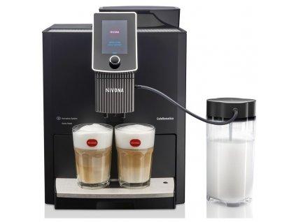 Espresso Nivona CafeRomatica 1030