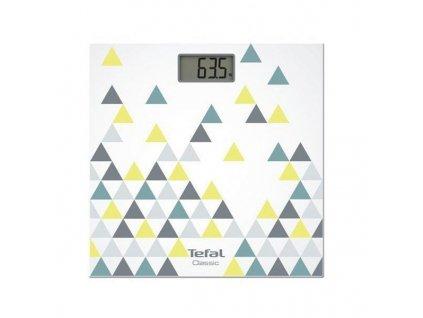 Váha osobní TEFAL PP1145V0